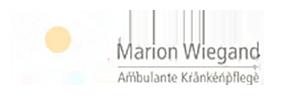 Ambulante Krankenpflege Marion Wiegand GmbH